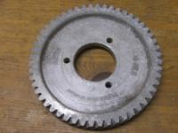 Need help identifying camshaft gears