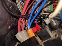 Fuse Panel Wiring