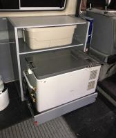 tintop cabinet