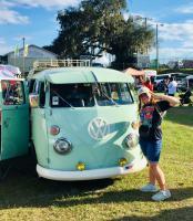 Bug Jam 2018 Pasco County FL Dade City November 11th, 2018