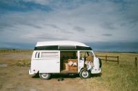 Daisy 1970 Saundail