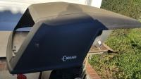 corsair roof for sale