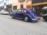 '54 spanish beetle