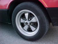 VW Ventura