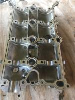 2.0T TSI cylinder head