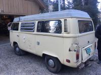 77 camper
