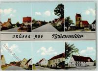 Neuenmuhr