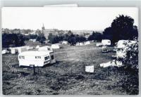 Hulsberg, NL Camping