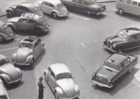 60's in Hannover