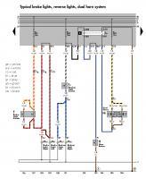 Dual horn wiring diagram