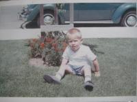 taken in 1966
