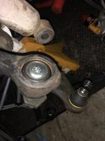 Upper Ball joints New