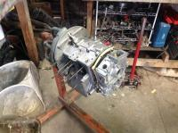 912 engine