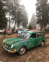 1973 squareback saved