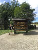 More trip photos