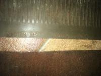 lowlight original floor mats