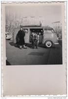 barndoor pics