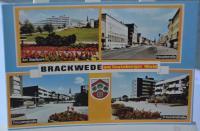 Brackwede