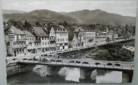 Gernsbach