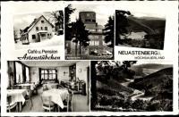 Neuastenberg