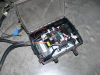 Old Bostig ECU