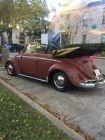 My New 1960 Vert.  Rust Free.