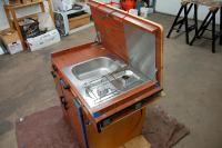Late Westy Cabinet - For Forum