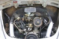 '67 motor