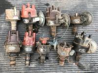 Bosch distributors