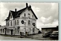 Oval Ragtop in Erbenheim