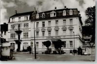 Ragtop in Bad Salzschlirf