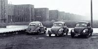 Old VW photos