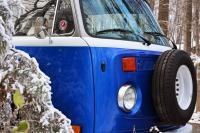 big emma snowy