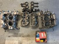 T4 engine parts