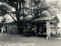 VWs preserving history
