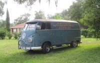 '59 Transporter