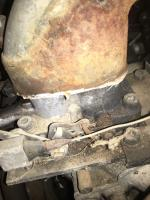 carb linkage
