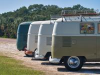1959 SO-23 Westfalia