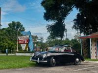 1953 Porsche Pre-A