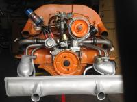 1974 SB engine only