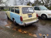 Otto the Auto Type3