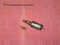 Plug/Solenoid