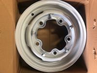 Wolfsburg West 15 inch repro wheels