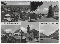 Eichendorf