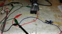 Fuel gauge bench testing1