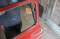 Type 3 Door Rebuild(s)