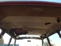 65 Sunroof Squareback