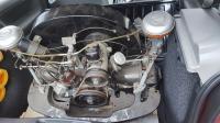 Expess Engine