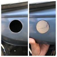 Metal Repair