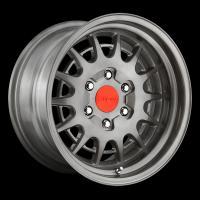 """16"""" wheel"""